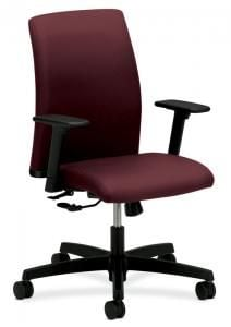 HON HITL1 - HON Ignition  Low Back Task Chair