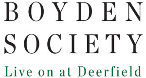 Boyden-Society-Live-on-at-Deerfield