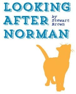 Looking-After-Norman