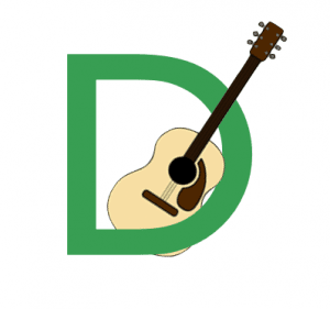 Deerfield-Music-Catalog