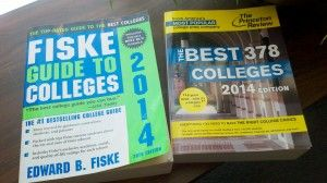 college-guide-pic
