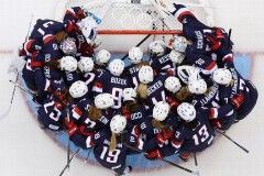 espnw_g_us-womens-hockey01jr_800x450