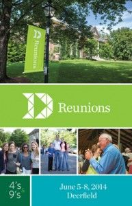 Reunion-Invite-Cover