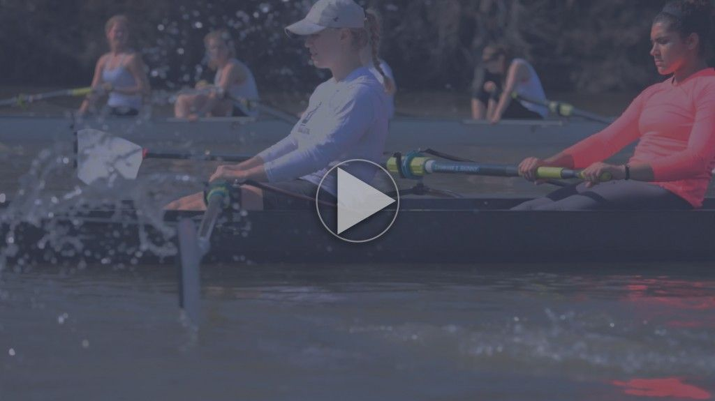 Play Rowing