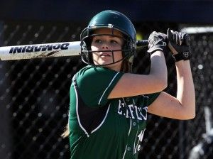 Softball_pic