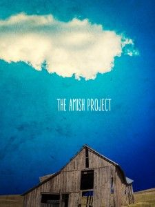 amish_project_barn_750_1000