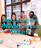 NGVMyCampus_Picture