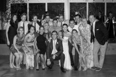 2003-Cashin-Hodler-wedding