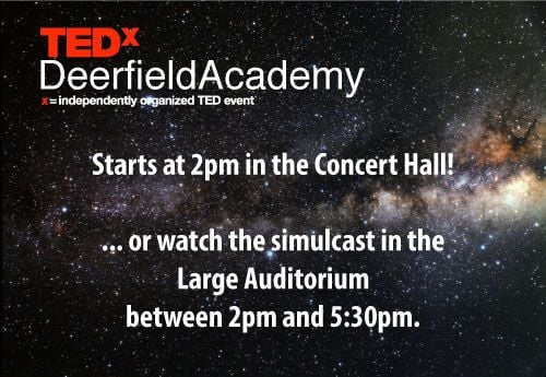 FINAL-AD-for-BULLETIN--TEDx_DeerfieldAcademy-ON-BLACK-noback