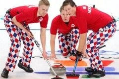 TODAY-Olympic-Costumes-norway-curling-tease.blocks_desktop_medium