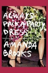 28-always-pack-a-party-dress.w529.h793-ABrooks92-bookcover