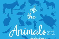 Carnival-of-Animals_MAY17