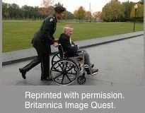 Reprinted with permission. Britannica Image Quest.