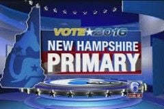 NH-primary