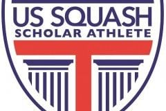us-squash-scholar-athlete-logo