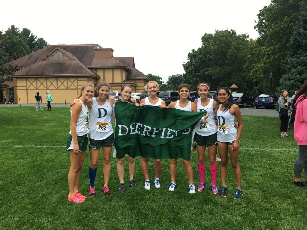 girls-xcountry_westminster-invitational