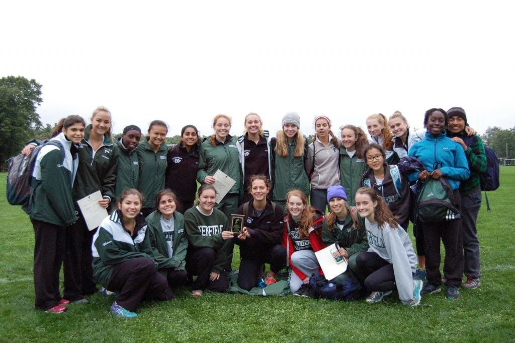 girls-xcountry_westminster-invitational_team-pic_10-1-16