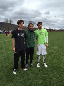 gerber-paes_senior-all-star-game_fall-2016