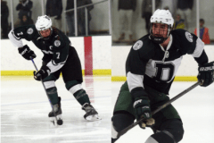 varsity-b-g-hockey_winter-2015-16