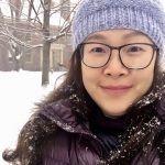 Yu-Mei Wei