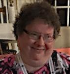 Cindy Rucci