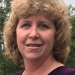 Angela McCarthy