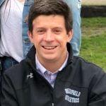 Michael Schloat