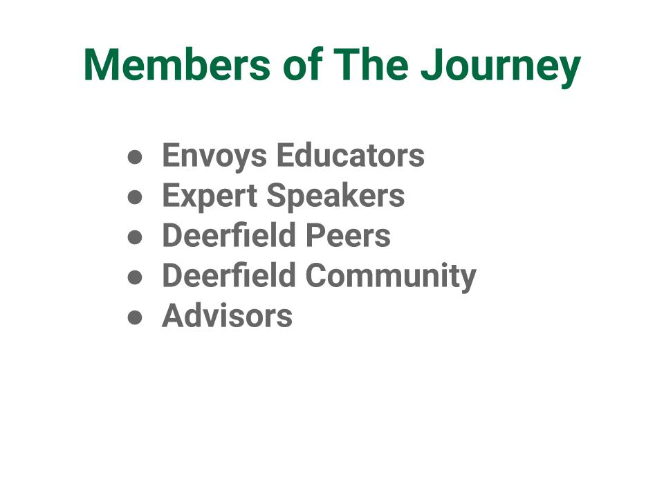 D-Term Journeys Presentation_ Envoys (3)