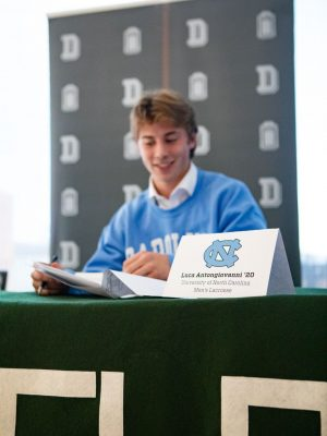 SIGNINGDAY November12 2019-103