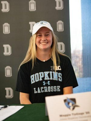 SIGNINGDAY November12 2019-209 (1)