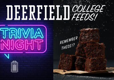 TRIVIA_FEEDS_2000